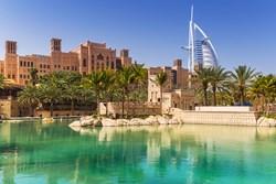 GULFHOST - DUBAI  2018