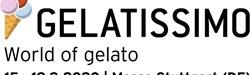 GELATISSIMO 2020